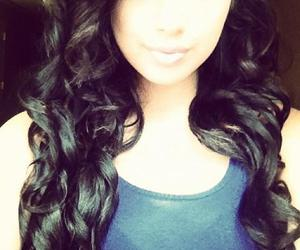 jasmine villegas, girl, and jasmine v image