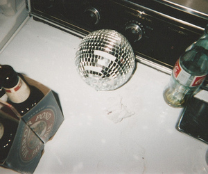 party, grunge, and indie image