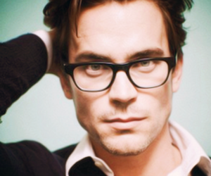 book, yes sir, and bomer image