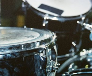 music, percussion, and drumms image
