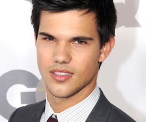 Taylor Lautner, gorges, and cute image