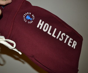 fashion, hollister, and photography image