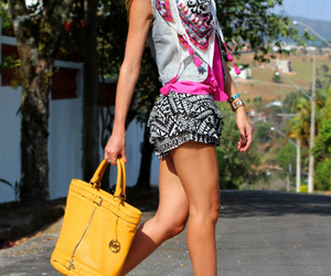 aztec, beautiful, and blogger image