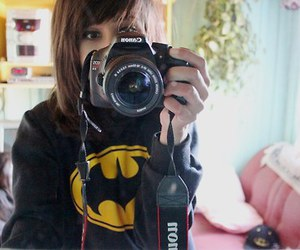 camera, cool, and fantastic image