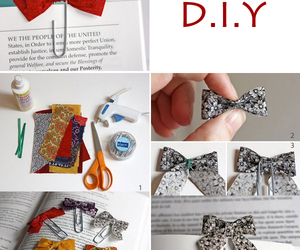 diy and book image