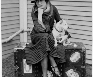 1920s, 20s, and vintage image