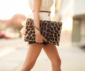clutch, Hot, and fashion image
