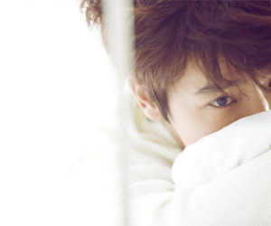 donghae, super junior, and ceci image