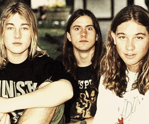 grunge and silverchair image