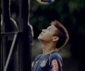 neymar and p @tamiresmona *-* image