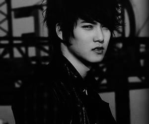 Jonghyun, kpop, and cnblue image
