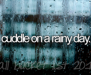 cuddle, bucket list, and before i die image