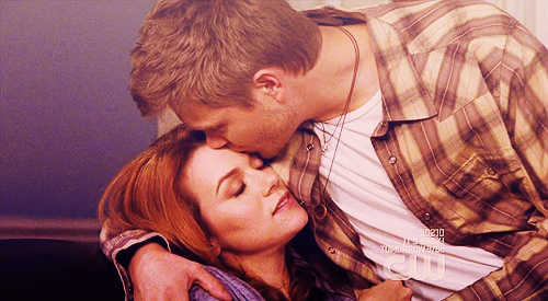 44 Images About One Tree Hill On We Heart It See More About One