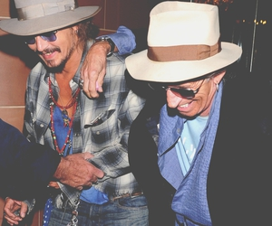 depp, john, and johnny image