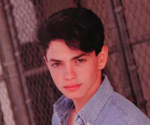 1980s, mike vitar, and gorgeous image