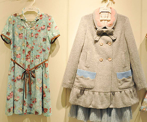 japanese and milkjapan image