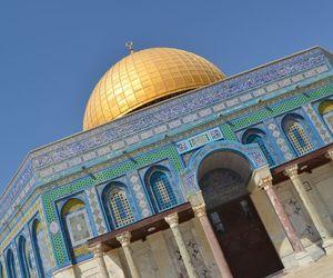 al-aqsa, Jerusalem, and palestine image