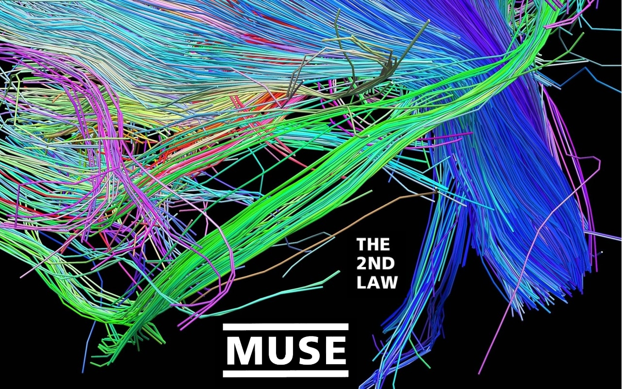 The 2nd law wallpapers muse wallpaper 32291011 fanpop fanclubs voltagebd Image collections