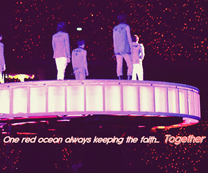 asian, cassiopeia, and dbsk image