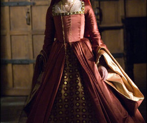 the other boleyn girl and mary boleyn image