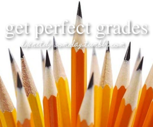 ap, college, and grades image