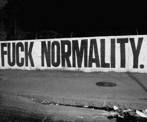 bitch, fuck, and normal image
