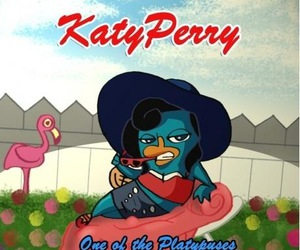 katy perry, funny, and perry image