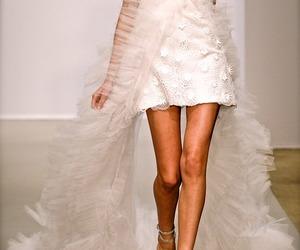 fashion, christophe josse, and f w 2011 image