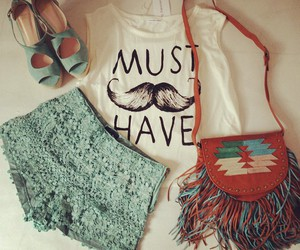 awesome, streestyle, and summeroutfit image