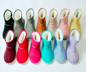 shoes, uggs, and colorful image