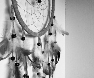 dreamcatchers and myroom image