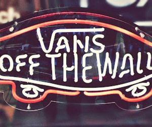 Best, shoes, and vans image