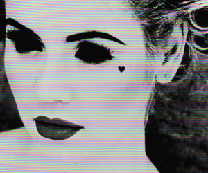 marina and the diamonds, living dead, and electra heart image