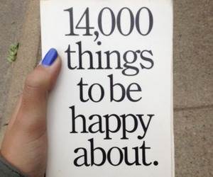 happy, book, and quotes image