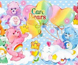 care bears image