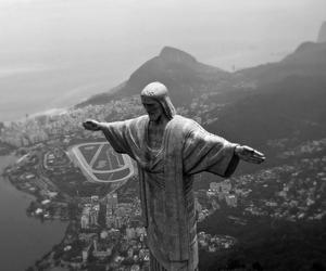 brazil, rio de janeiro, and photography image