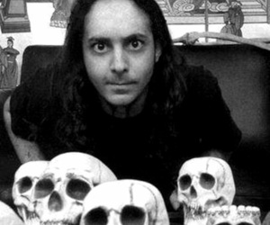 soad, system of a down, and daron malakian image