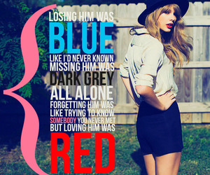 quote, inspire, and Taylor Swift image