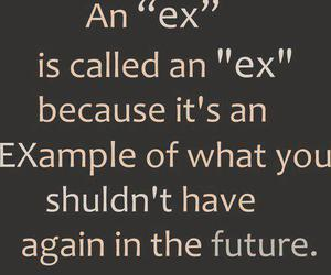 ex, text, and future image