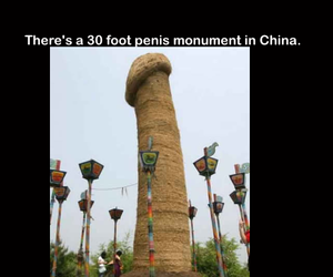 china, lolwat, and penis image