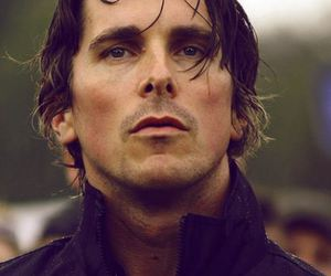christian bale and actor image