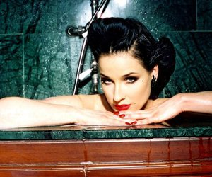 dita and Dita von Teese image