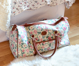 bag, Hot, and style image