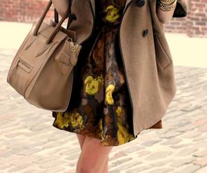 bag, fashion, and Hot image