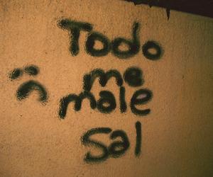 Image by Camila Correa