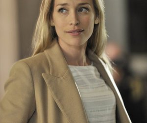 beautiful, piper perabo, and covert affairs image