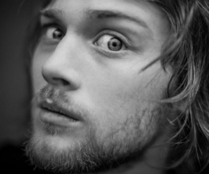 black and white, asking alexandria, and danny worsnop image