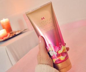 pink, Victoria's Secret, and pretty image