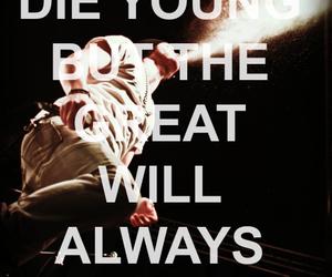 amazing, bands, and inspirational image