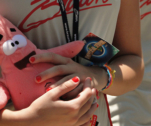 patrick, photography, and disney image